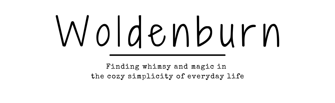 Woldenburn